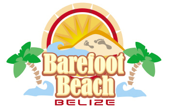 Barefoot Beach Belize